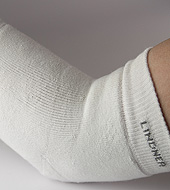 elbow bandage
